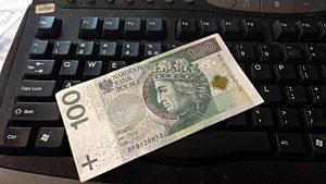 konsolidacja kredytów onilne