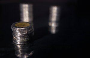 monety 5-złotowe